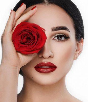 Make-up vendita e trucco personalizzato